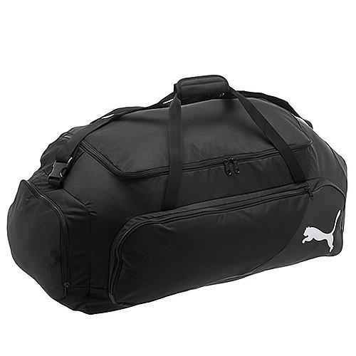 Puma Liga Sporttasche 74 cm black