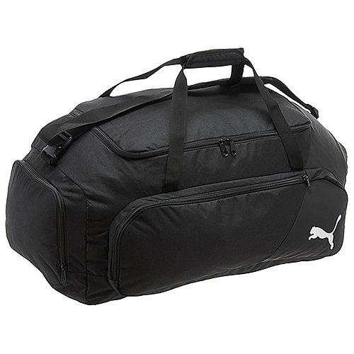 Puma Liga Large Bag Sporttasche 68 cm black