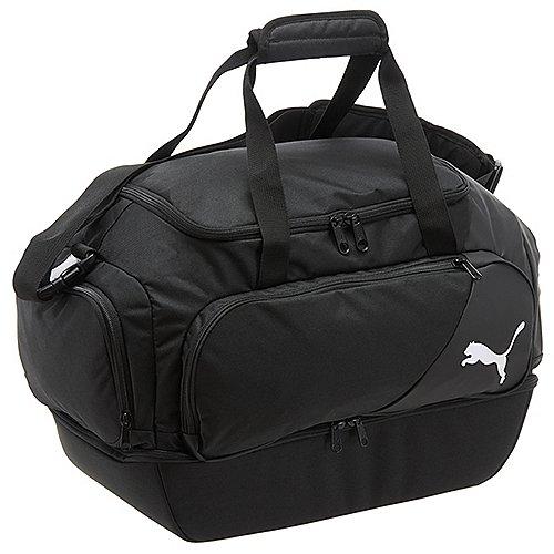 Puma Liga Football Junior Bag Sporttasche 49 cm black