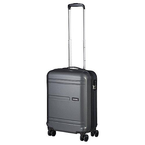Travelite Yamba 4-Rollen Kabinentrolley 55 cm Produktbild