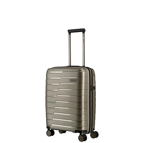 Travelite Air Base 4-Rollen Kabinentrolley 55 cm Produktbild