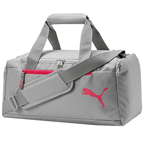Puma Fundamentals Sporttasche 40 cm Produktbild