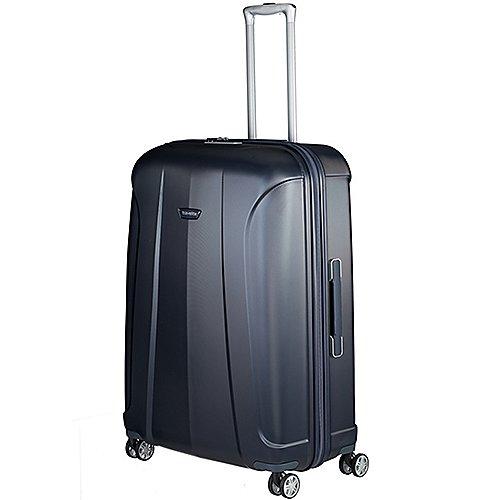 Travelite Elbe 4-Rollen-Trolley 67 cm Produktbild