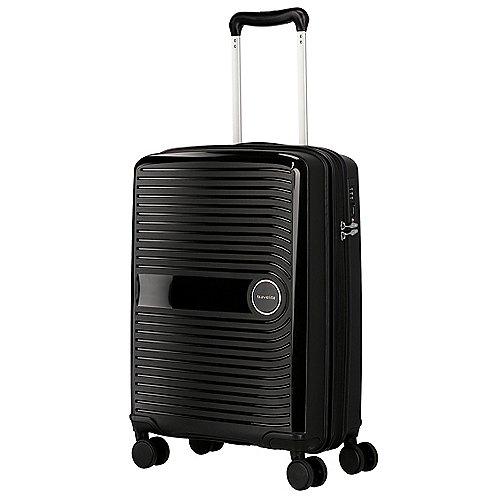 Travelite Ceris 4-Rollen Kabinentrolley 55 cm Produktbild