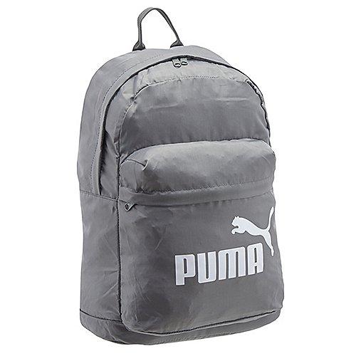 Puma Sports Classic Rucksack 43 cm Produktbild