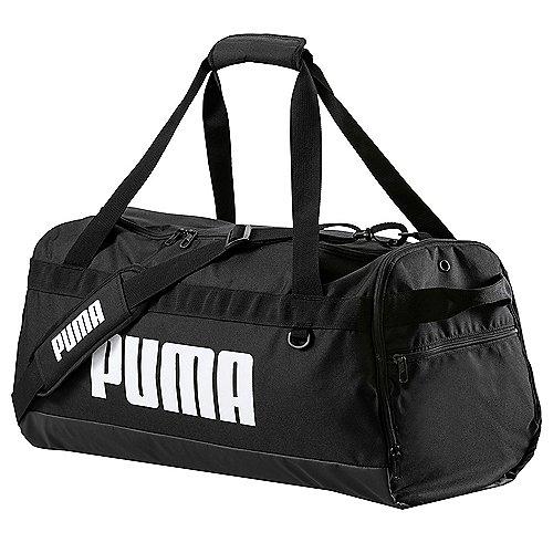 Puma Core Challenger Sporttasche 62 cm Produktbild