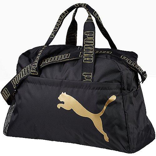 Puma Active Training Essential Sporttasche 45 cm Produktbild