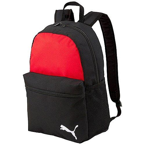 Puma teamGOAL 23 Backpack Core Rucksack 44 cm Produktbild