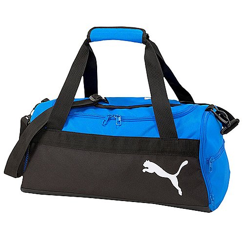 Puma teamGOAL 23 Teambag S Sporttasche 46 cm Produktbild