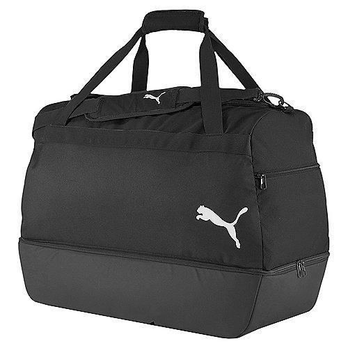 Puma teamGOAL 23 Teambag M BC Sporttasche 61 cm Produktbild