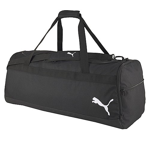 Puma teamGOAL 23 Teambag L Sporttasche 77 cm Produktbild