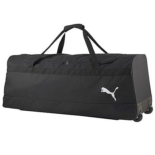 Puma teamGOAL 23 Sporttasche auf Rollen 94 cm Produktbild