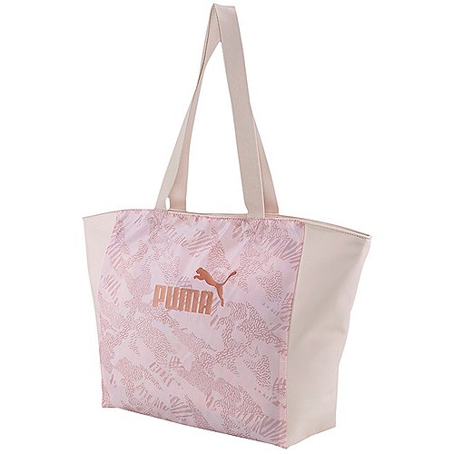 Puma WMN Core Up Large Shopper 34 cm Produktbild