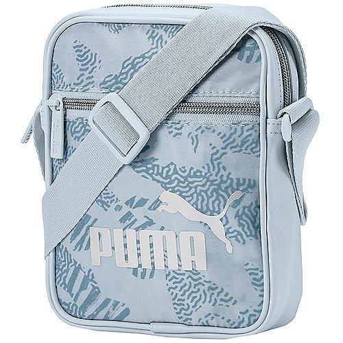 Puma WMN Core Up Portable Umhängetasche 19 cm Produktbild