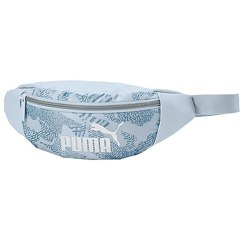 Puma WMN Core Up Waistbag Gürteltasche 29 cm Produktbild