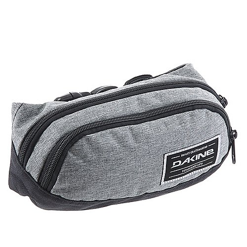 Dakine Boys Packs Hip Pack Gürteltasche 23 cm - sellwood bei Koffer-Direkt.de