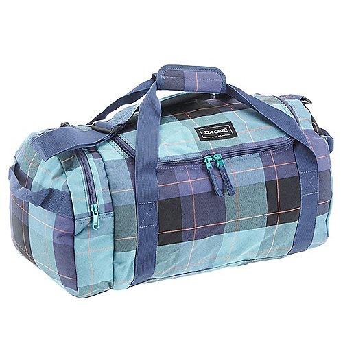 Dakine Girls Packs EQ Bag Sporttasche 48 cm aquamarine
