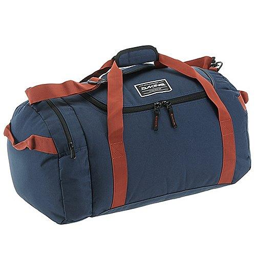 Dakine Boys Packs EQ Bag Sporttasche 56 cm darknavy