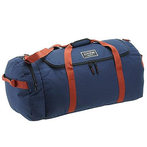 Dakine Boys Packs EQ Bag LG Sporttasche 69 cm Produktbild