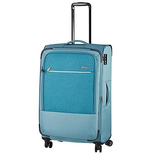 Travelite Arona 4-Rollen-Trolley 77 cm Produktbild