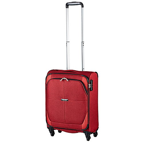 Travelite Nida 4-Rollen Kabinentrolley 54 cm Produktbild