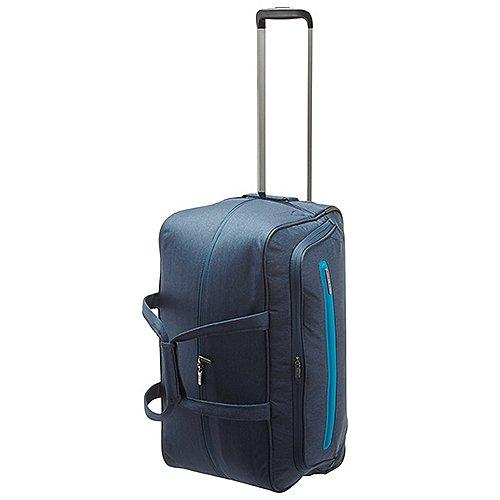 Travelite Madeira Reisetasche auf Rollen 64 cm Produktbild