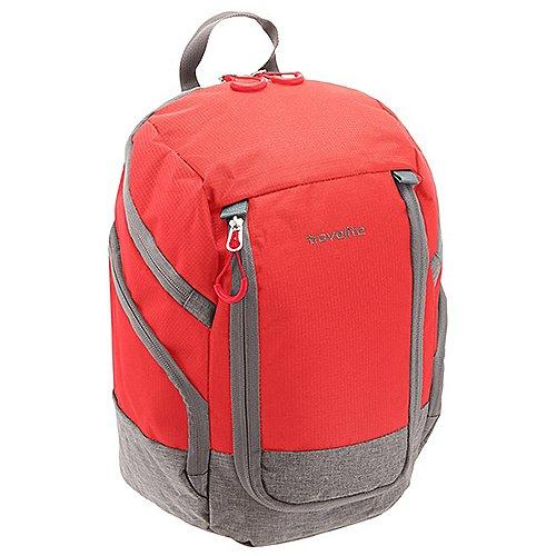 Travelite Basics Rucksack 35 cm Produktbild