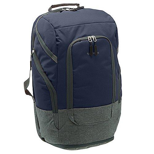 Travelite Basics Rucksack 48 cm Produktbild