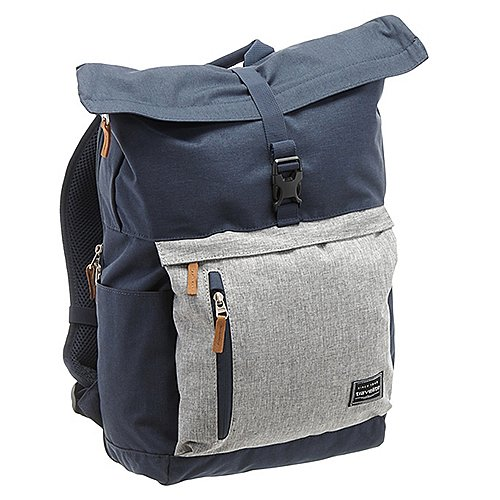 Travelite Basics Rollup Rucksack 60 cm Produktbild