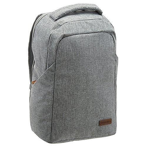 Travelite Basics Safety Rucksack 46 cm Produktbild