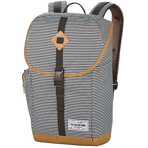 Dakine Boys Packs Range Laptoprucksack 48 cm railyard