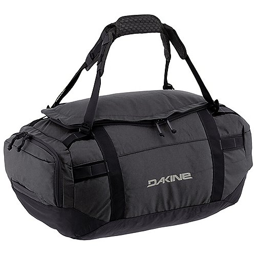 Dakine Boys Packs Ranger Reisetasche 61 cm black