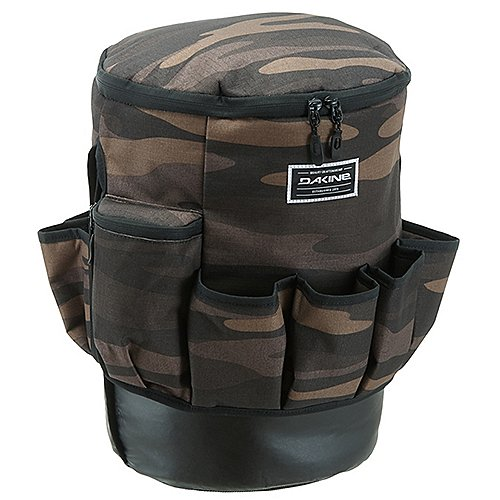 Dakine Boys Packs Party Bucket Kühltasche 38 cm Produktbild