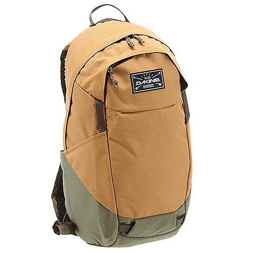 Dakine Boys Packs Canyon 16L Rucksack 47 cm Produktbild