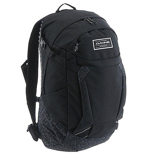 Dakine Boys Packs Canyon 20L Rucksack 51 cm - stacke
