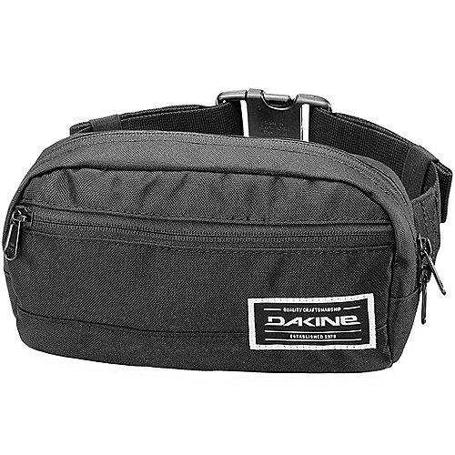 Dakine Packs & Bags Rad Hip Pack Gürteltasche 23 cm Produktbild