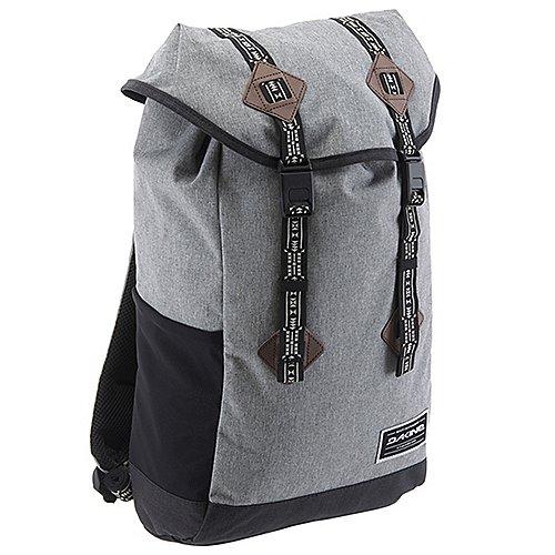 Dakine Boys Packs Trek II Rucksack mit Laptopfach 51 cm Produktbild