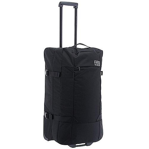 f2d5a2fdcfe86 Dakine Boys Packs Split Roller EQ Rollreisetasche 79 cm - koffer ...
