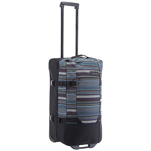 Dakine Boys Packs Split Roller EQ Rollenreisetasche 72 cm cortez