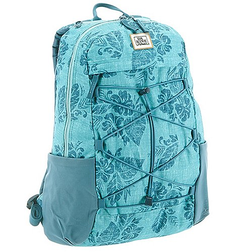 Dakine Girls Packs Wonder Rucksack 47 cm Produktbild