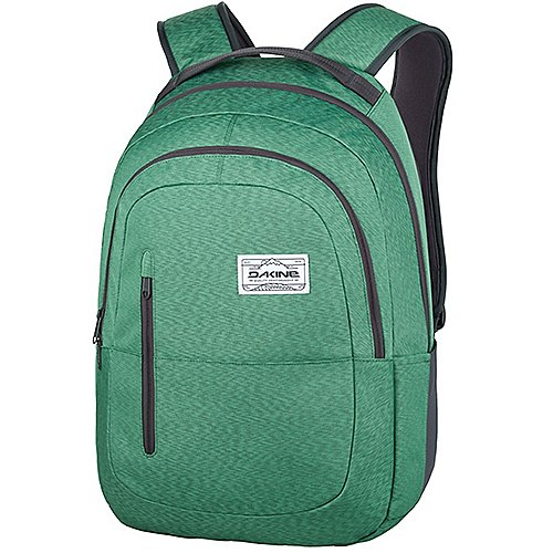 Dakine Boys Packs Foundation Rucksack 47 cm Produktbild