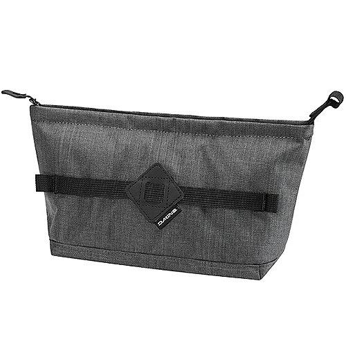 Dakine Packs & Bags Dopp Kit L Kulturbeutel 30 cm Produktbild