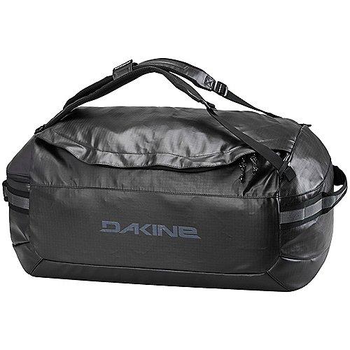 Dakine Packs & Bags Ranger Duffle 90L Reisetasche 74 cm Produktbild