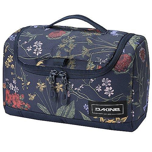 Dakine Boys Packs Revival Kit Kulturbeutel 27 cm Produktbild