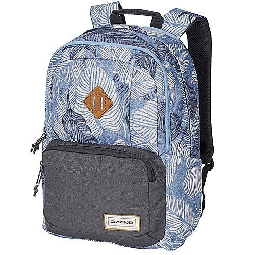 Dakine Packs & Bags Alexa 24L Rucksack 44 cm Produktbild