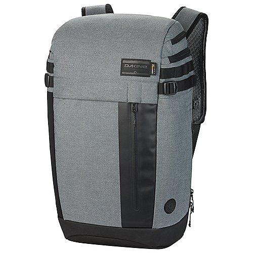 Dakine Packs & Bags Concourse 30L Rucksack 56 cm Produktbild