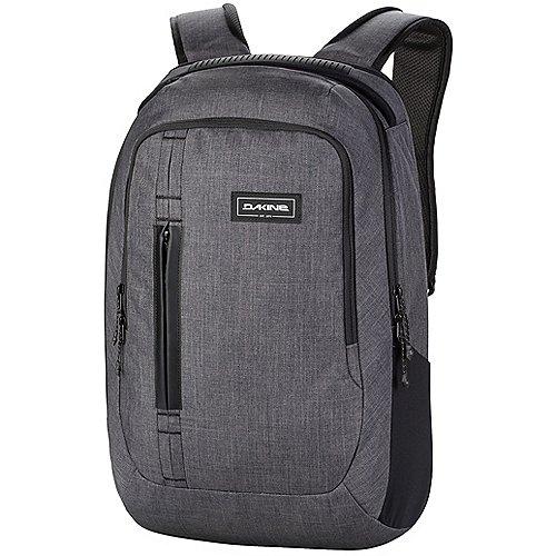 Dakine Packs & Bags Network 30L Rucksack 53 cm Produktbild