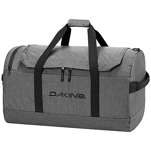 Dakine Packs & Bags EQ Duffle 70L Reisetasche 61 cm Produktbild