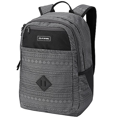 Dakine Packs & Bags Essentials Pack 26L Rucksack 46 cm Produktbild