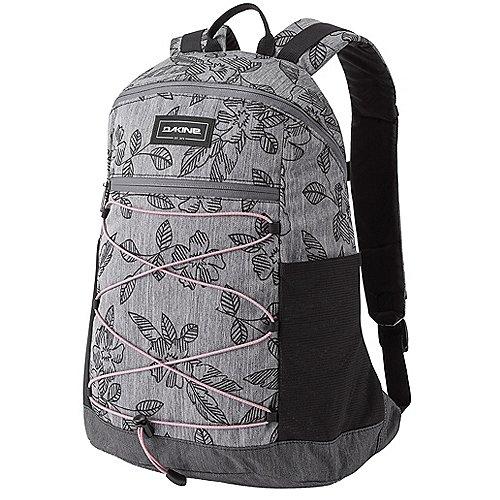 Dakine Packs & Bags WNDR 18L Rucksack 45 cm Produktbild